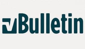کشف باگ CSRF در بخش مدیریت vBulletin 4.2.2